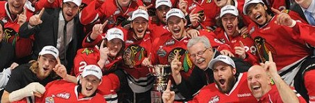 Portland_Winterhawks_2013_WHL_Champions1359